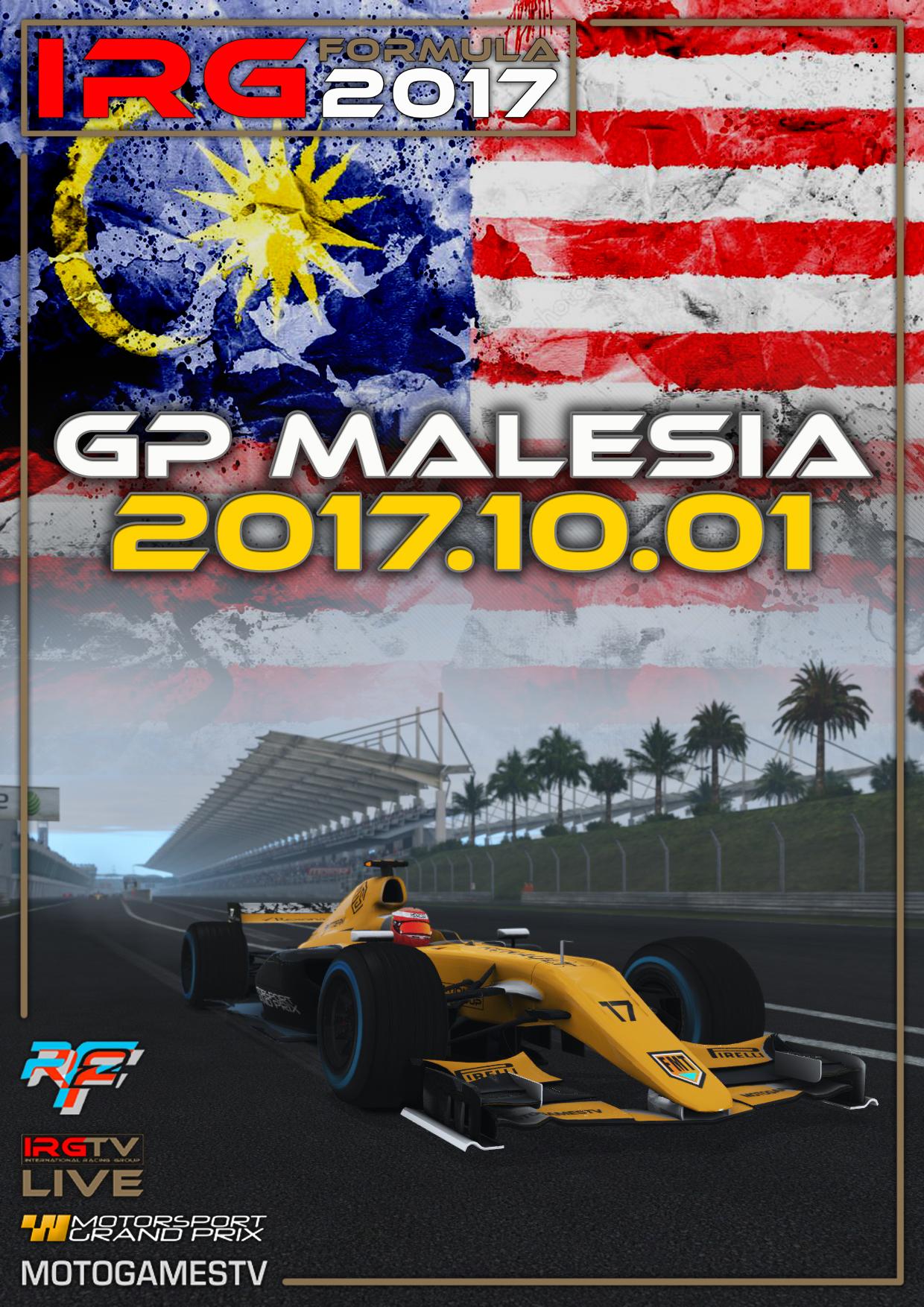 GP Malesia 04.jpg