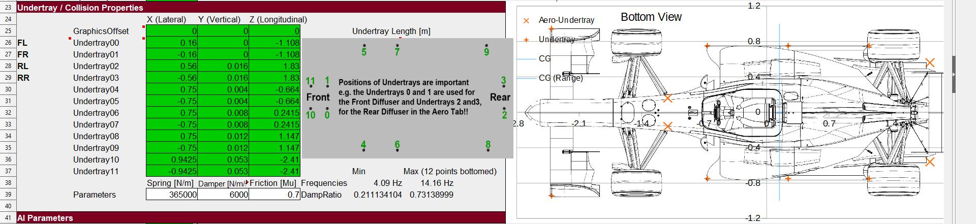 GP3_undertrays.jpg