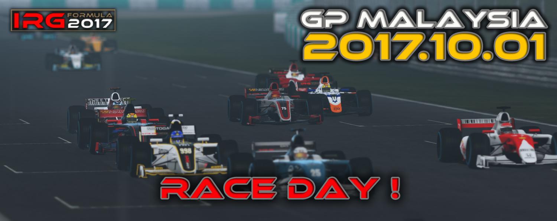 GPMalaysia 0.jpg