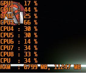 Gpu loads I7 3770k.jpg