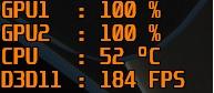 GPU LOADS.jpg