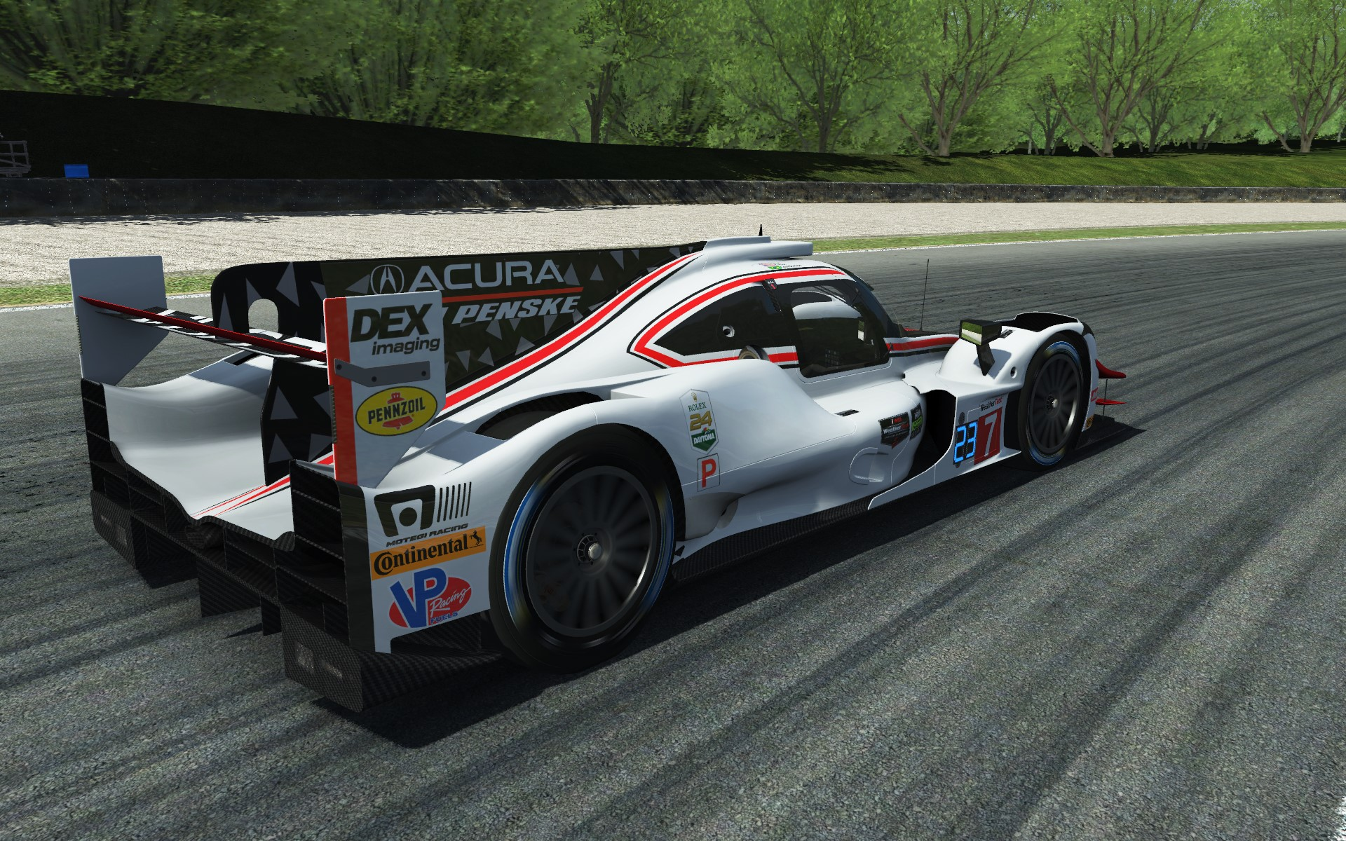 Post your RF2 car skins here  | Page 108 | Studio-397 Forum