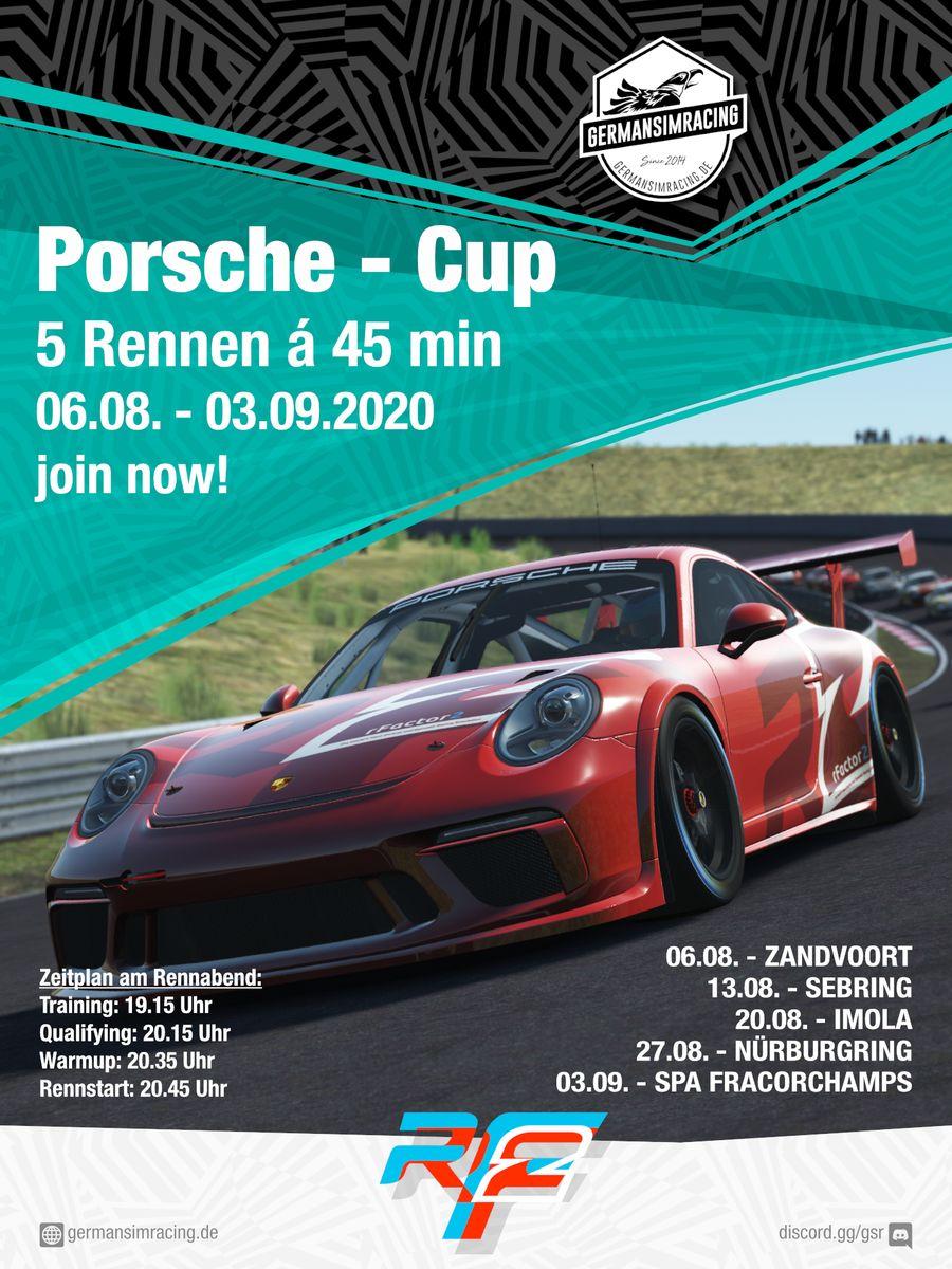 GSR_Porsche Cup_rFactor2_autoscaled.jpg