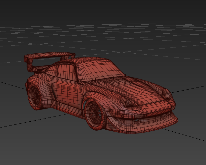 gt2_front.png