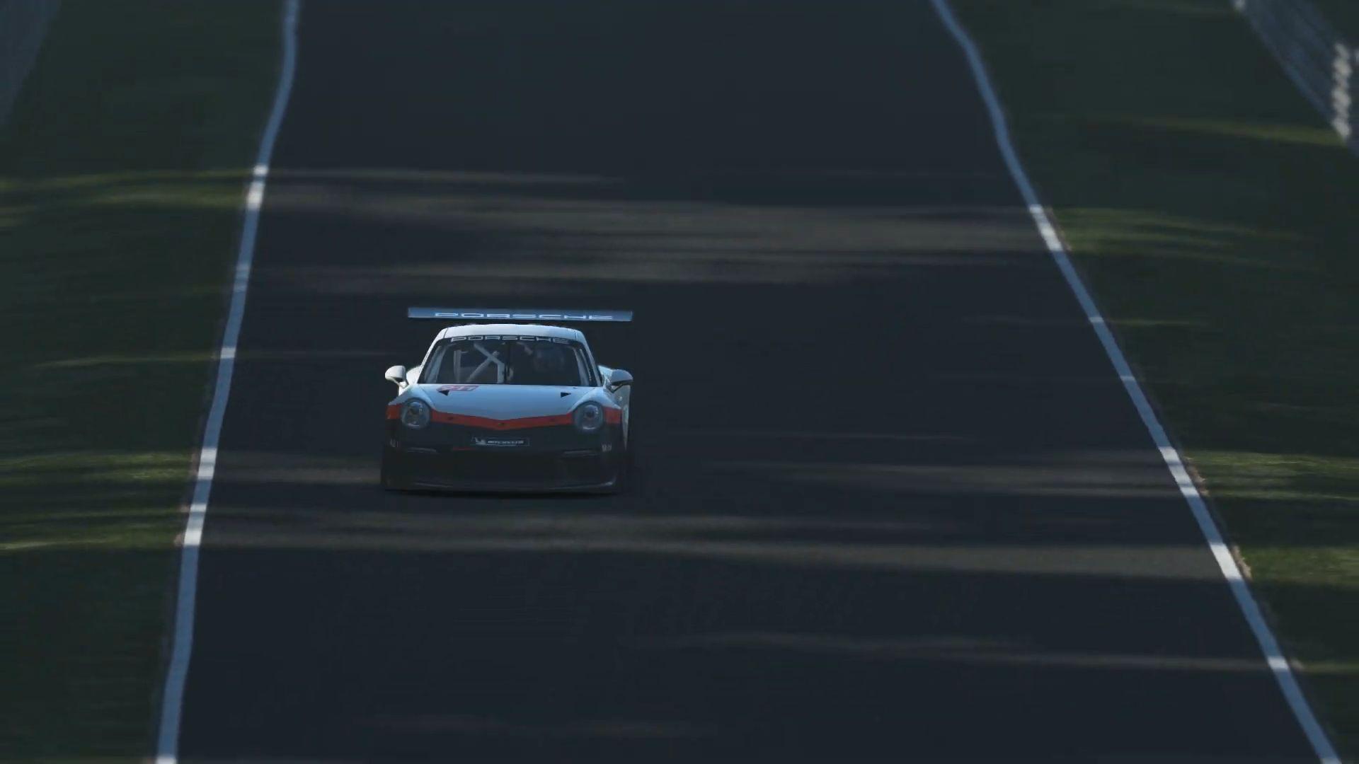 GT3-Cup_Shadow.jpg