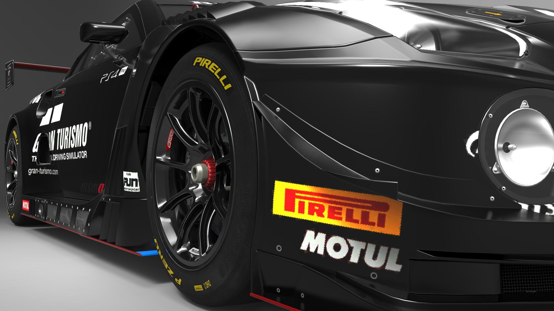GTR GT3.26.jpg