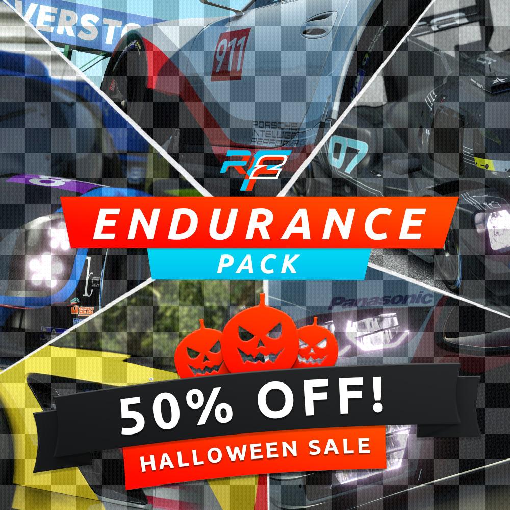 halloween-sale-2019-endurance-pack.jpg