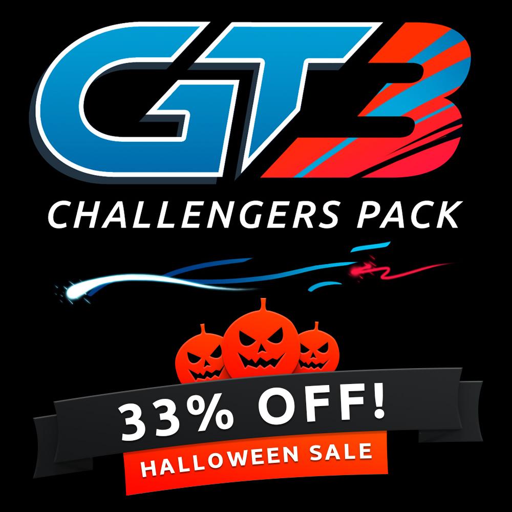halloween-sale-2019-gt3-challenger-pack.jpg