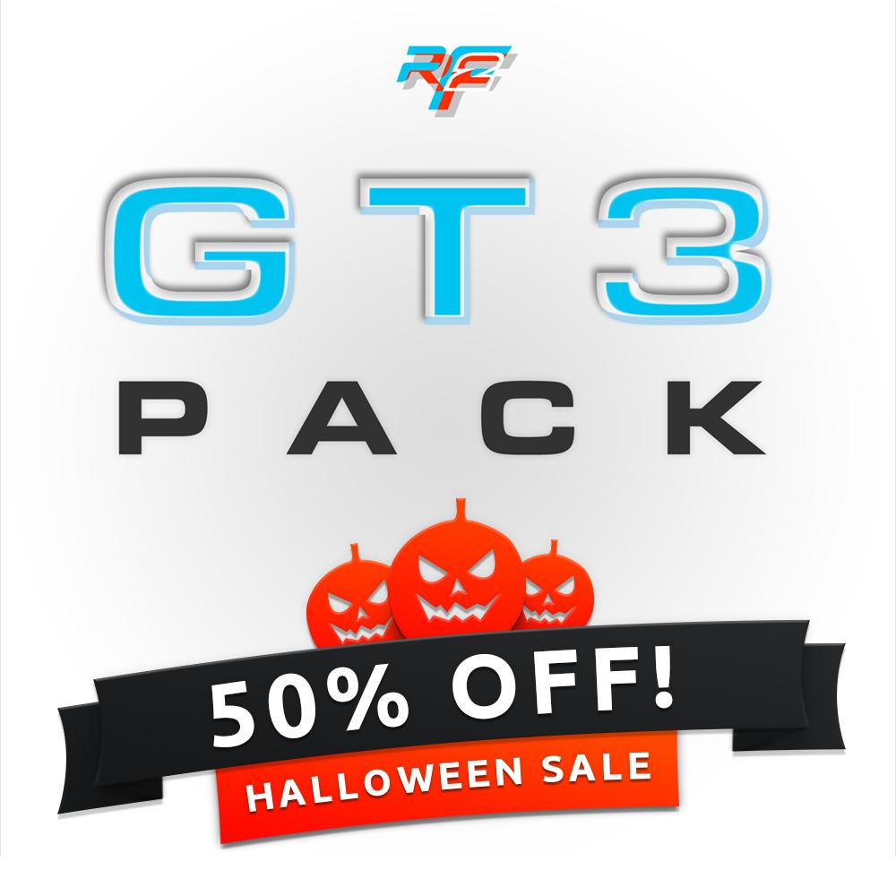 halloween-sale-2019-gt3-power-pack.jpg
