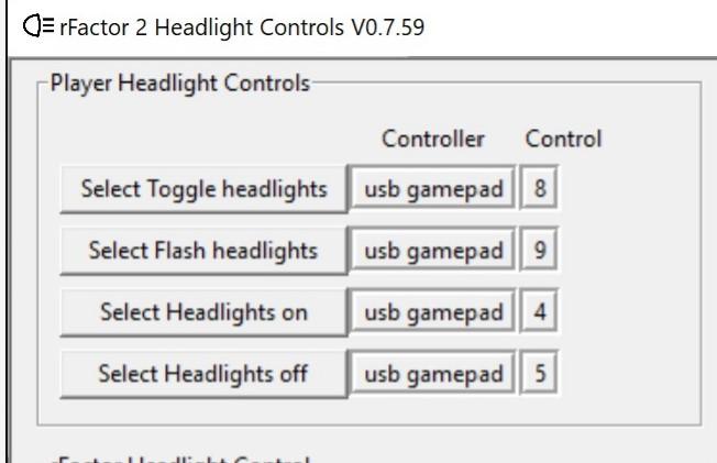headlightControls.jpg