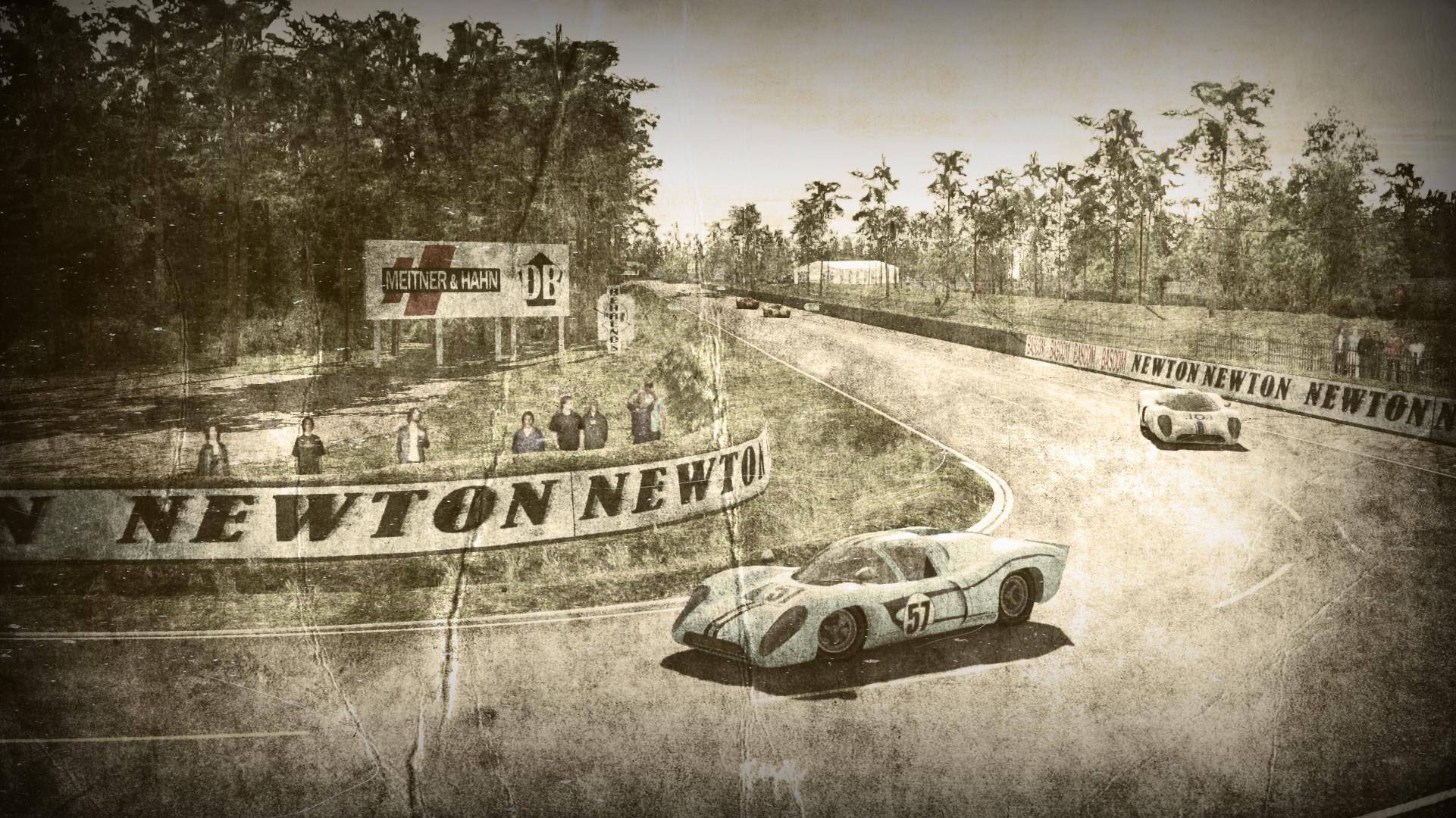 Howston G4 1967 Endurance_03_R.jpg