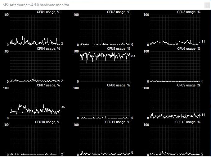 I7 8700k cpu load.jpg