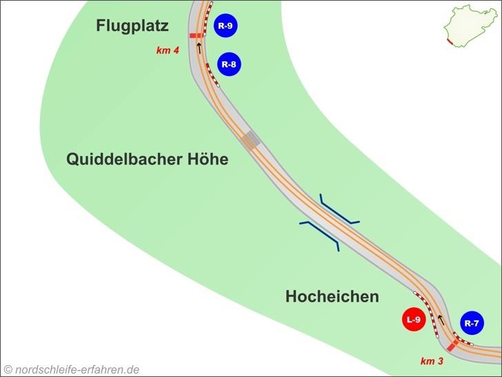 ideallinie-hocheichen-quiddelbacher-hoehe-flugplatz.jpg