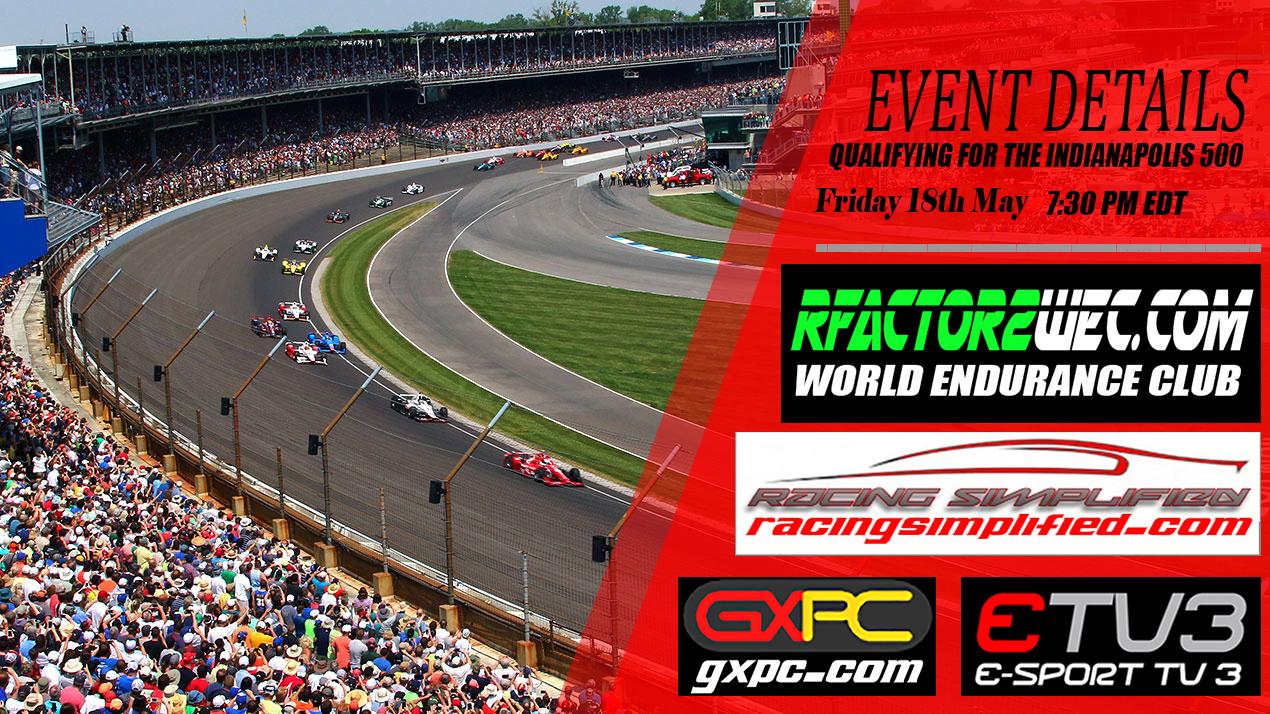 Indianapolis 500 QUALI.jpg