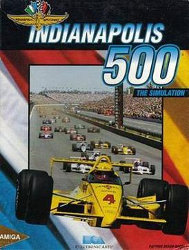 Indianapolis_500_The_Simulation_cover.jpg