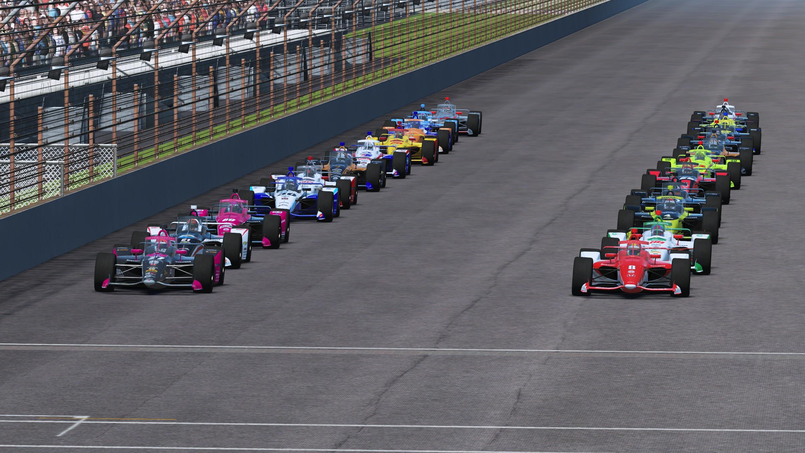 Indy 2020 (1).jpg