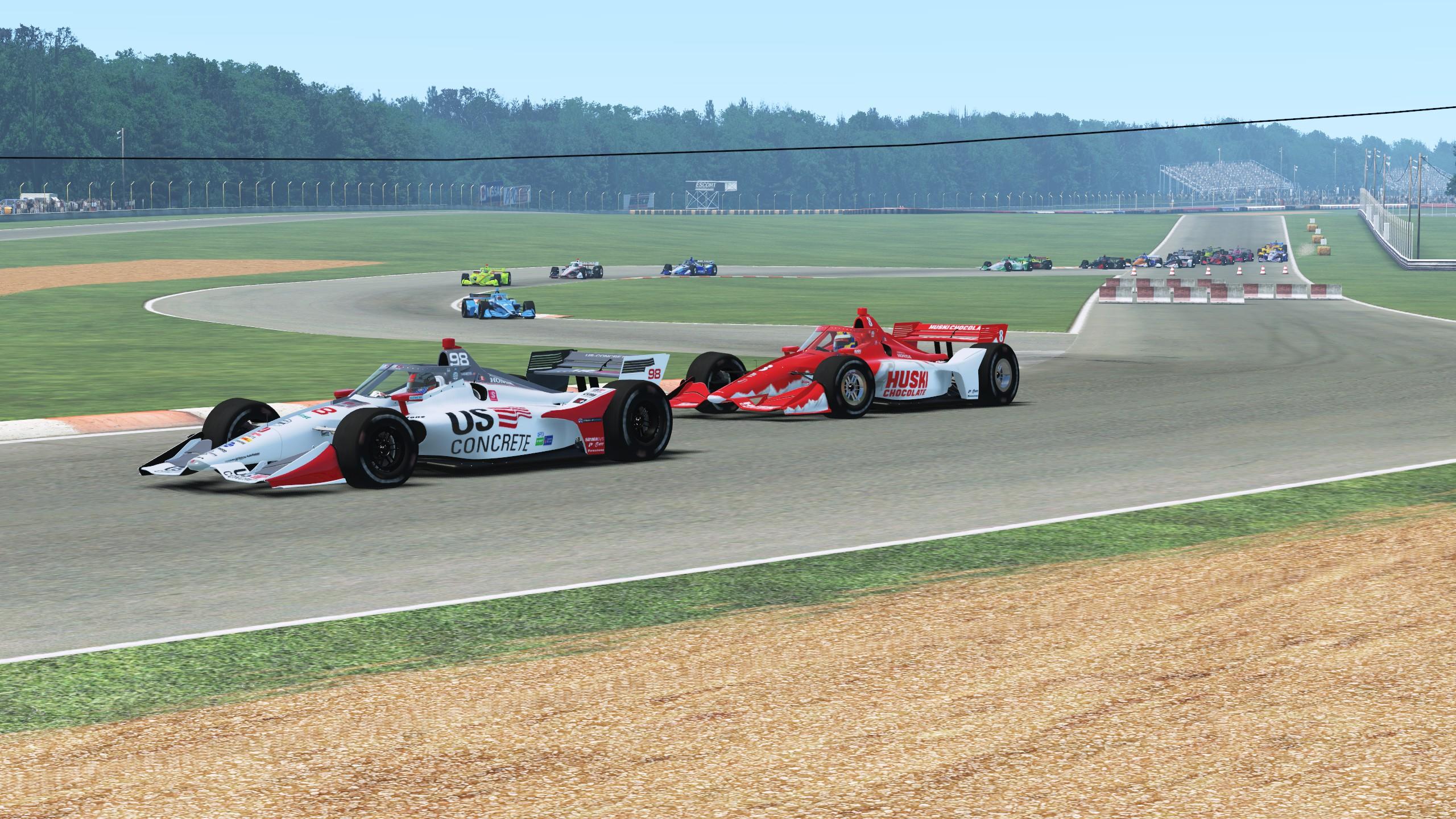 Indy 2020 (15).jpg