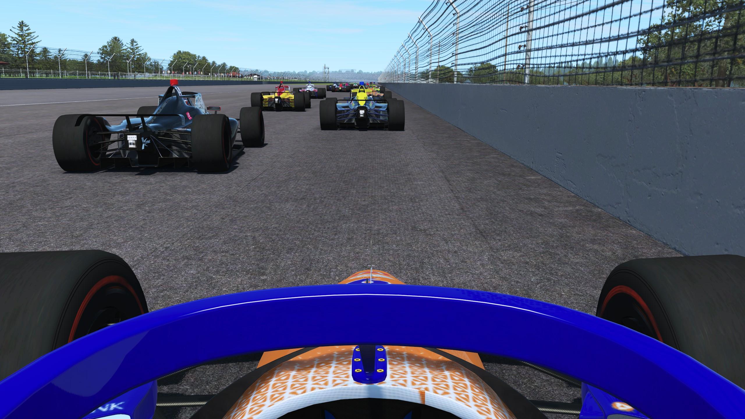 Indy 2020 (6).jpg