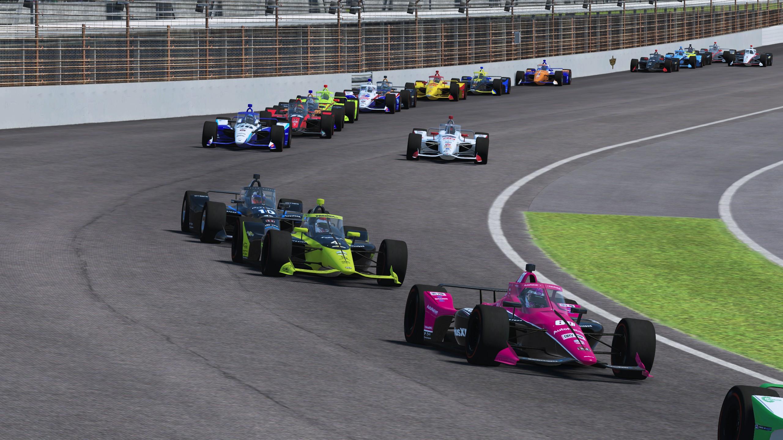 Indy 2020 (7).jpg