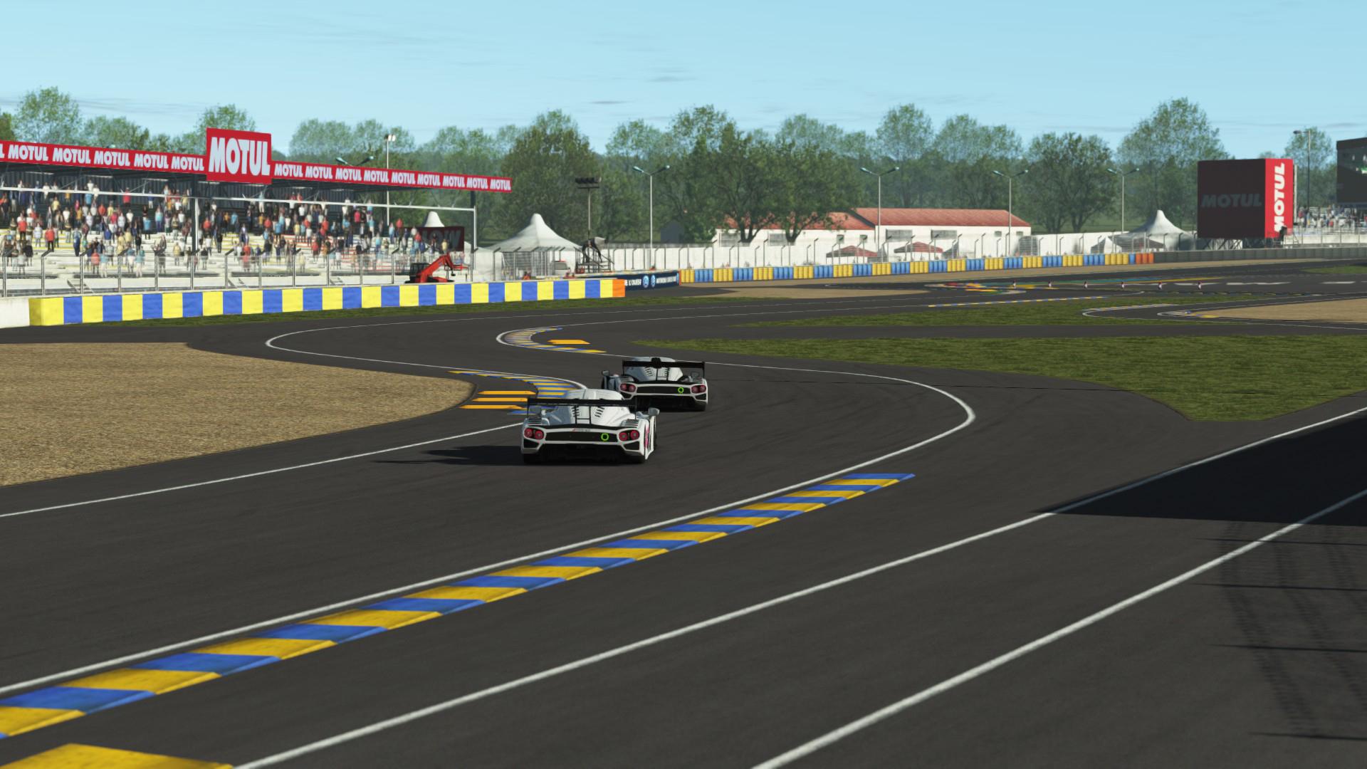 Le Mans_02.jpg