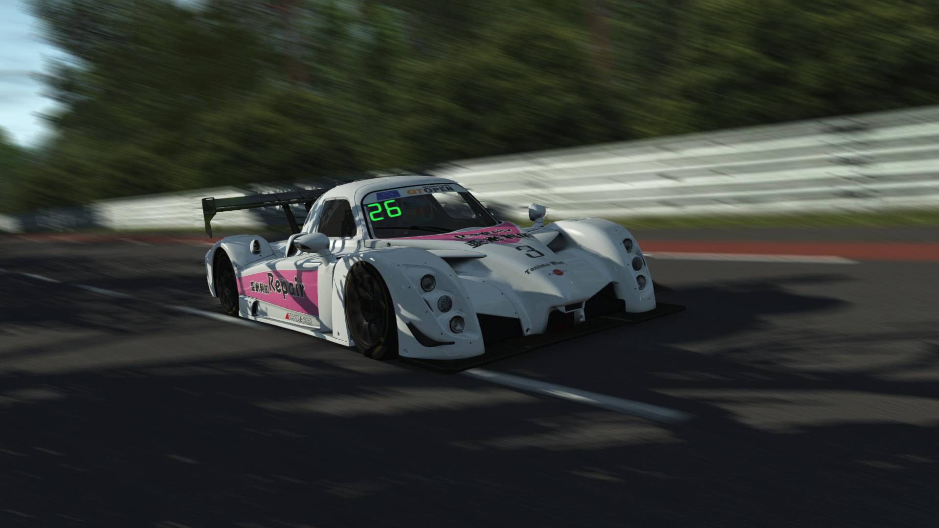Le Mans_03.jpg