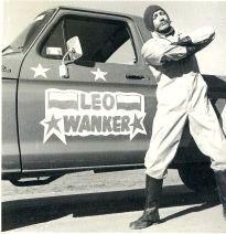 LeoWanker.jpg