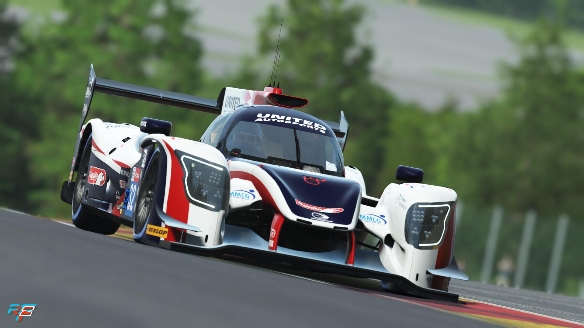 Ligier Update 3.jpg