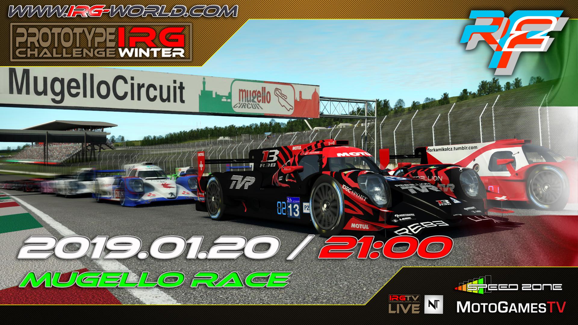 lmp_mugello_race_01.jpg