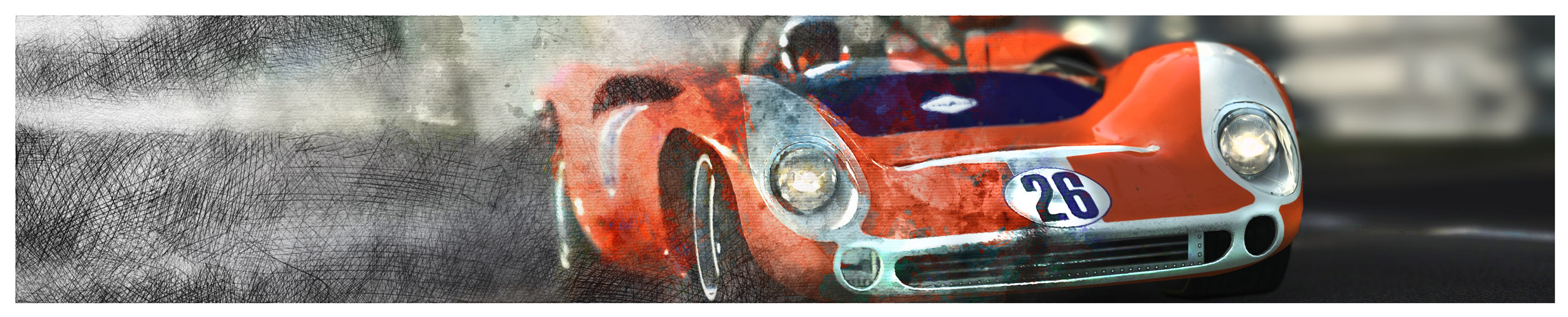 LOLA T70 ARTWORK FINAL FLAT web.jpg