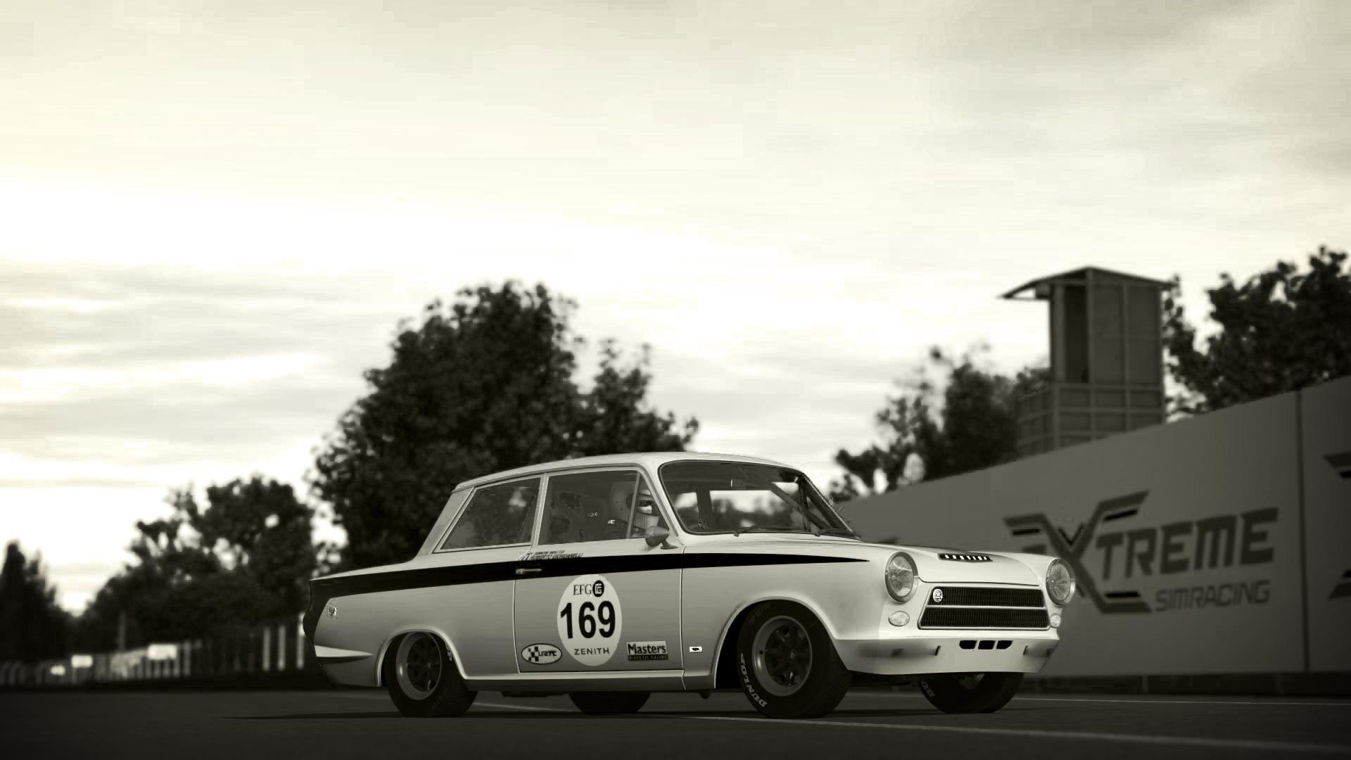 Lotus Cortina_04.jpg