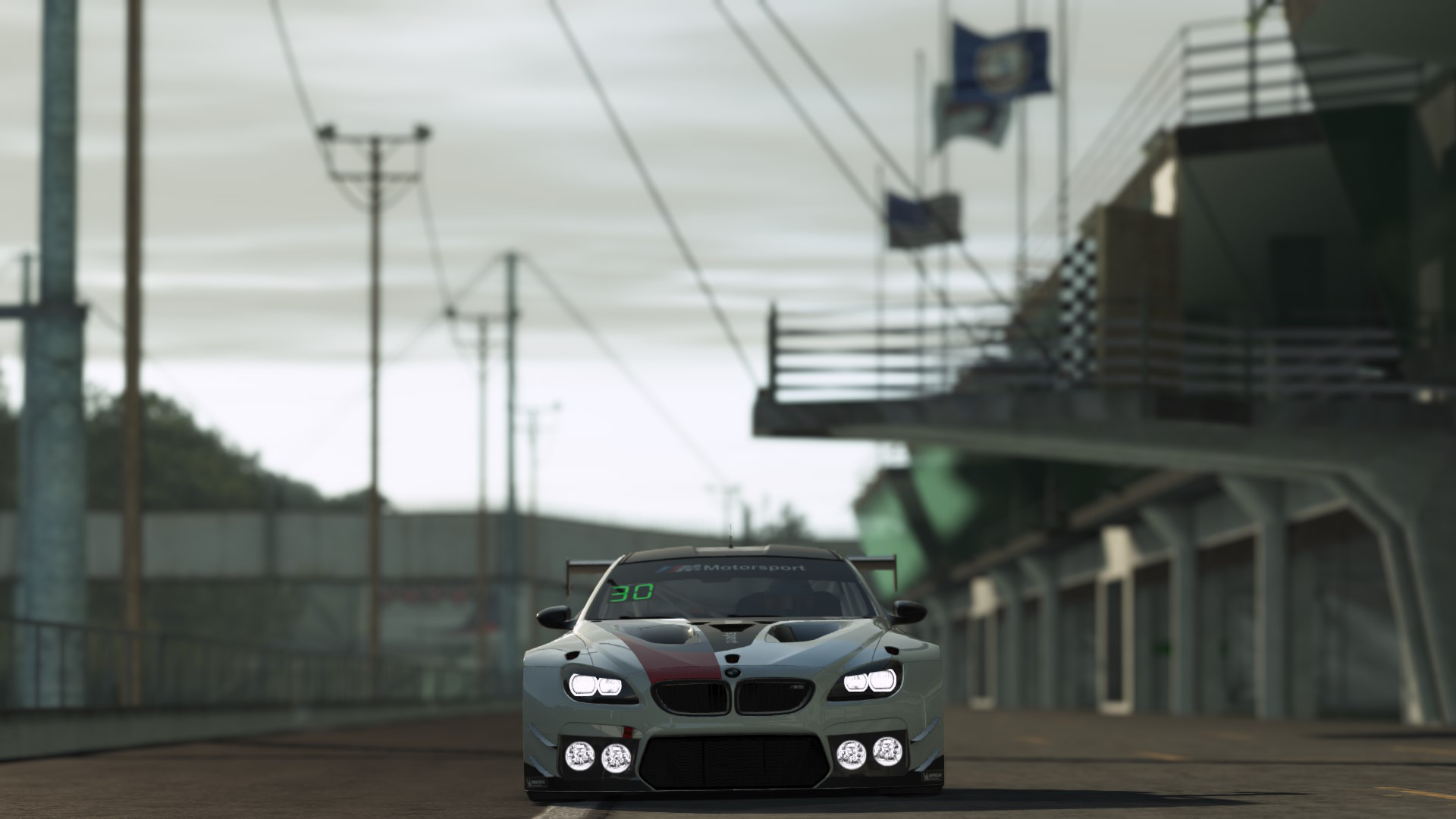 M6_GT3_08.jpg