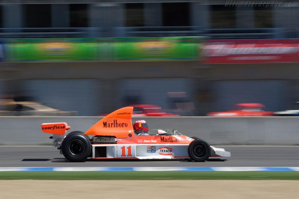 McLaren-M23-Cosworth-50250.jpg