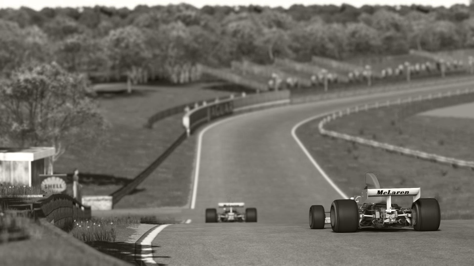McLaren_06.jpg