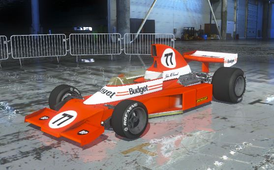 Post your RF2 car skins here  | Page 115 | Studio-397 Forum