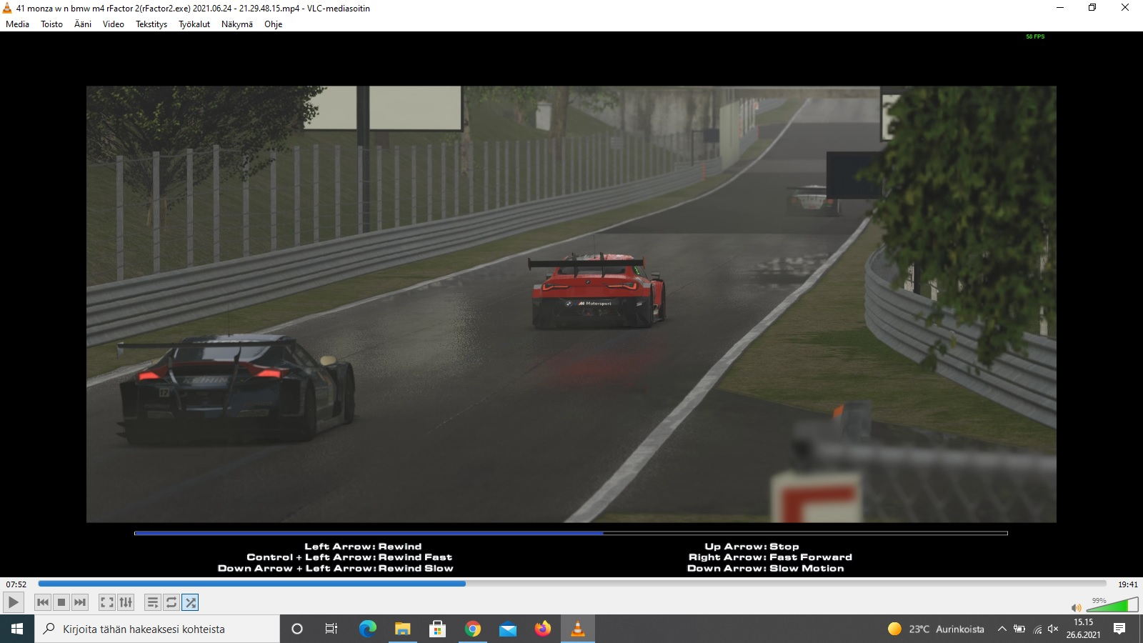 monza reflection issue 2b.png
