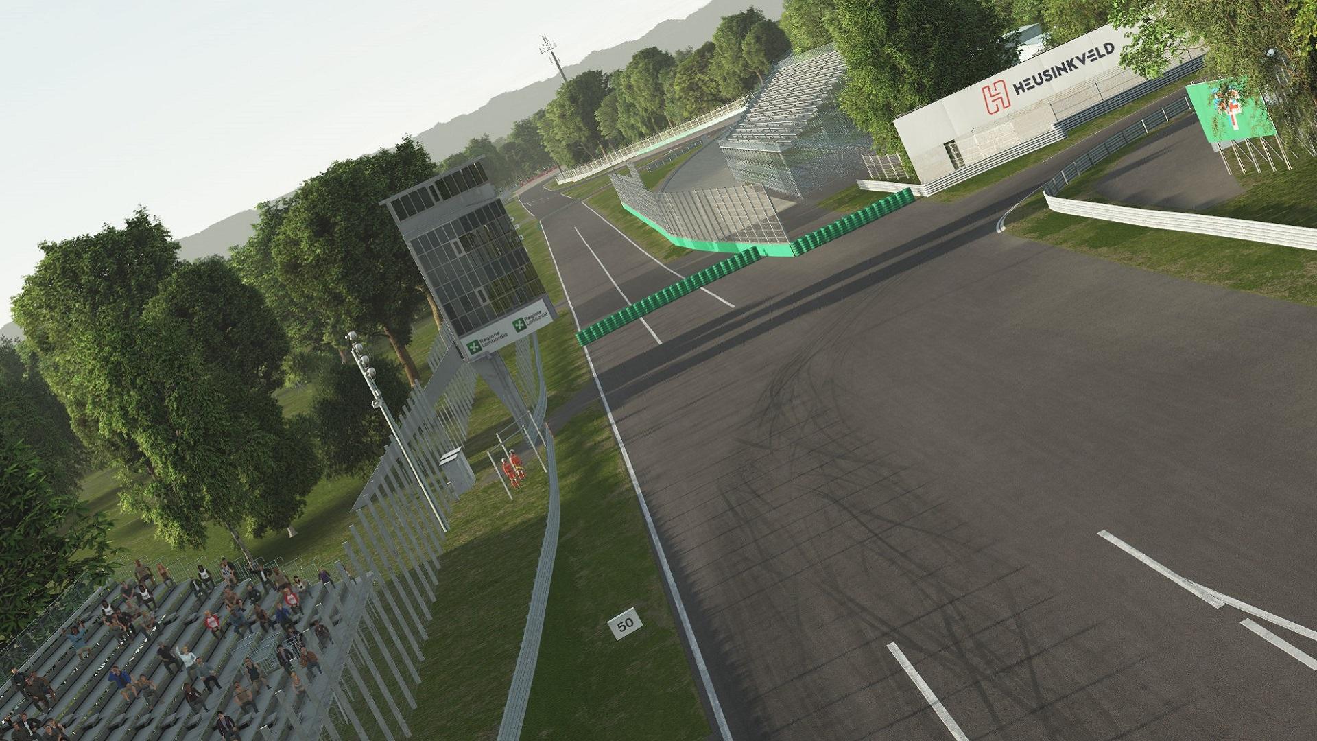 Monza WP Footer.jpg
