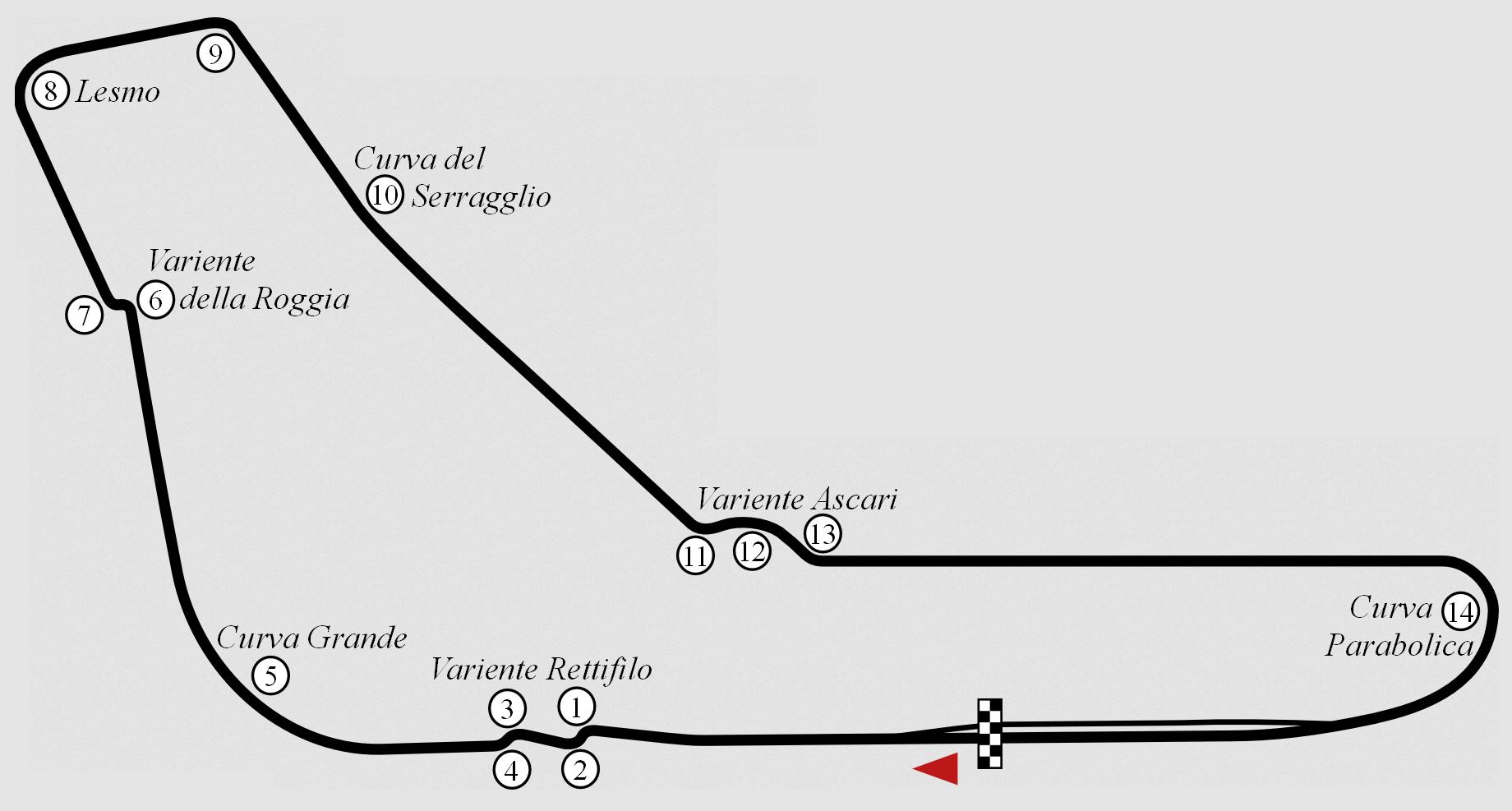 Monza95.png