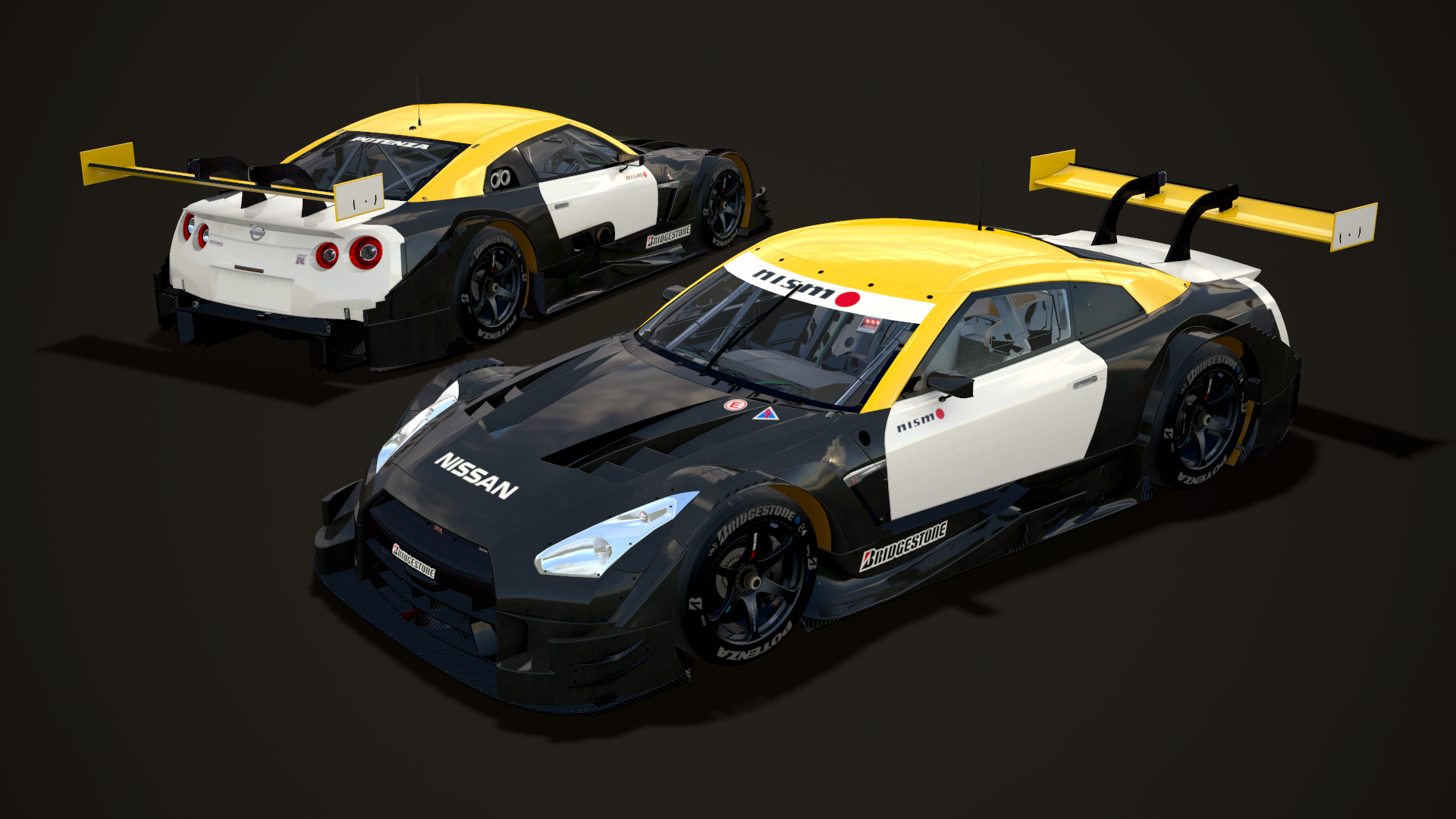 nismo_testcar.png