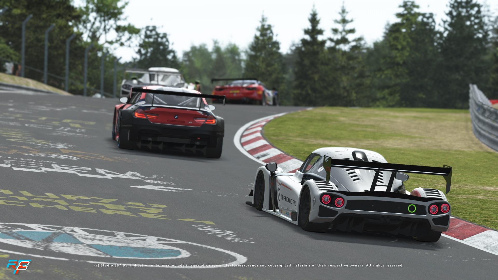 nurburgring_2020_october_screen_09.jpg