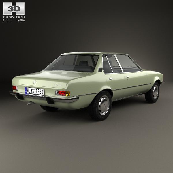 Opel_Rekord_Mk7_D_sedan_1972_600_lq_0002.jpg