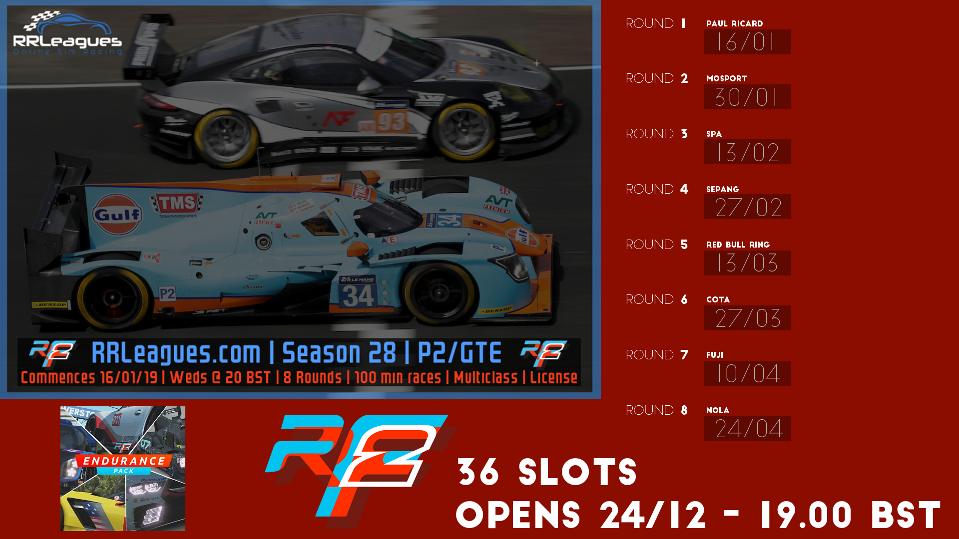 P2GTE.png