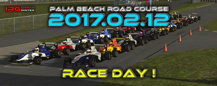 Palm Beach Road Course00.jpg