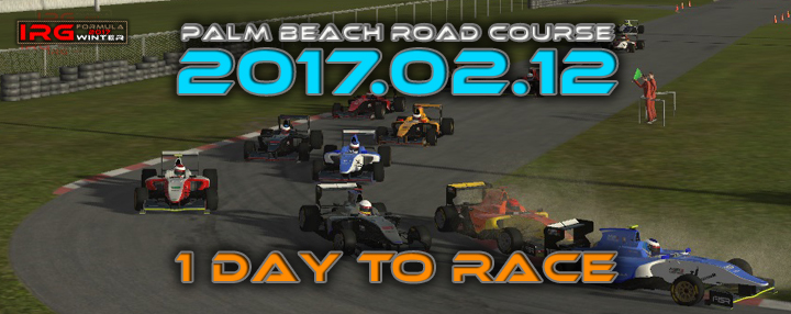 Palm Beach Road Course01.jpg