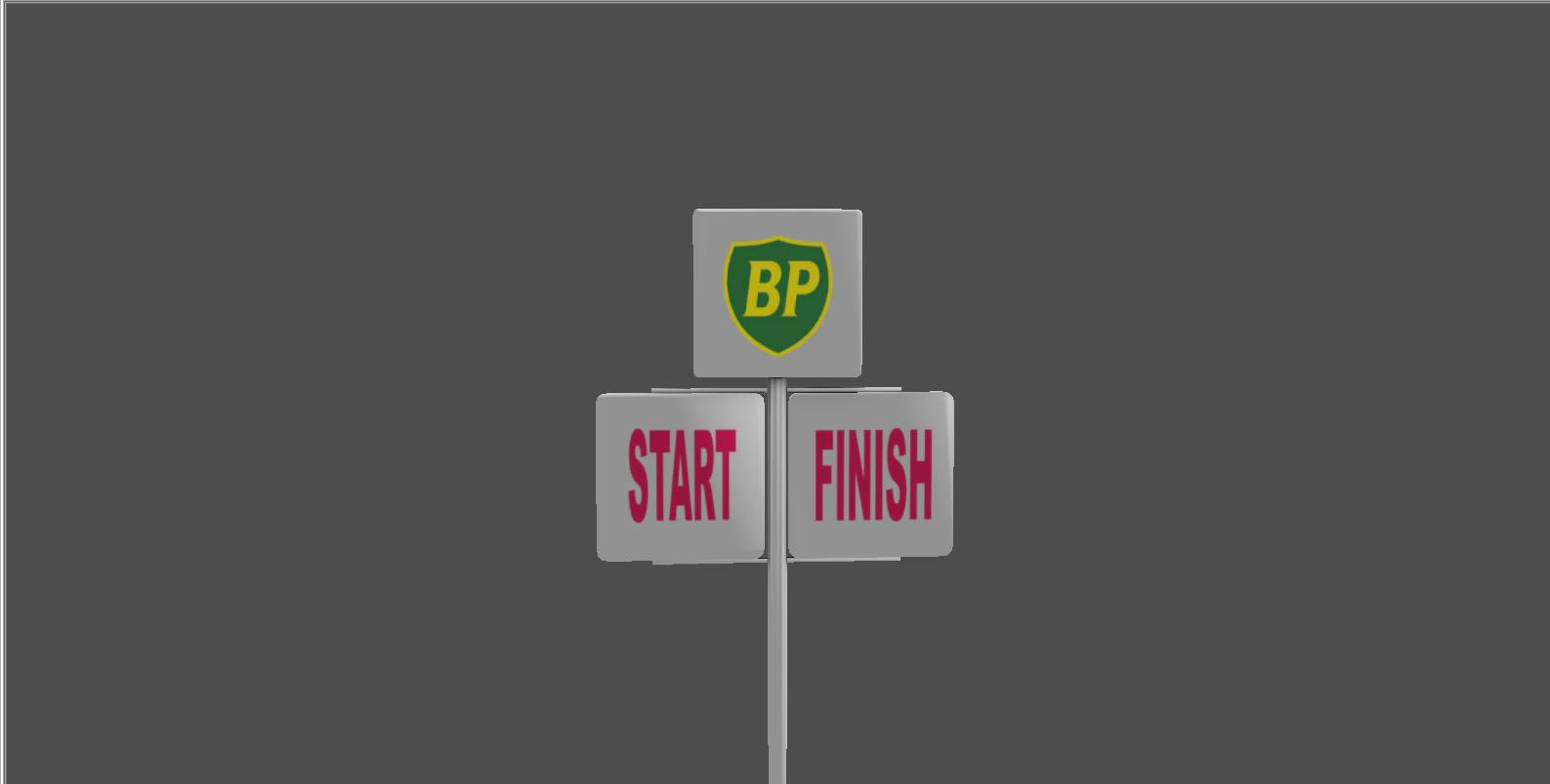 pb_sign.jpg