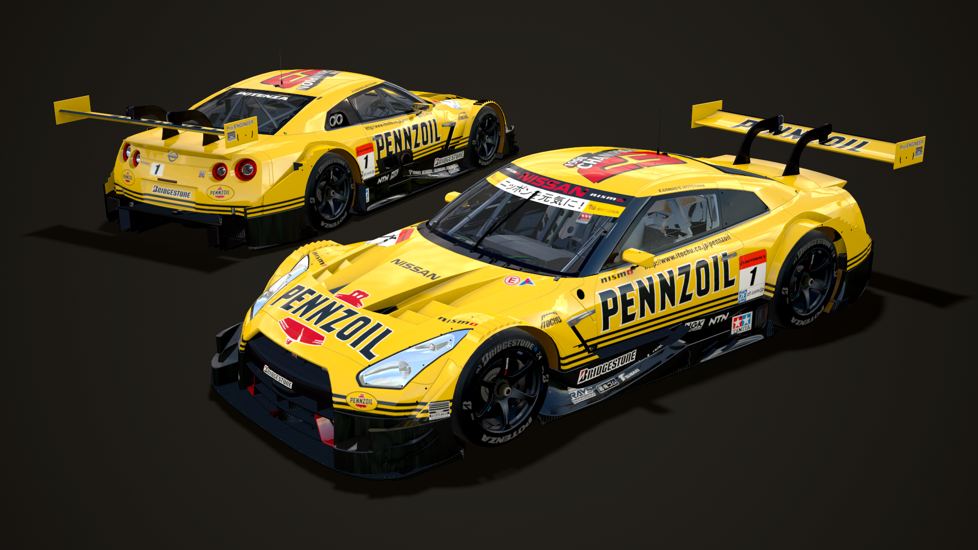 pennzoil_nismo.png