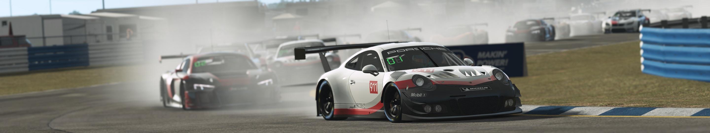 PORSCHE 911 GT3 R mist copy.jpg