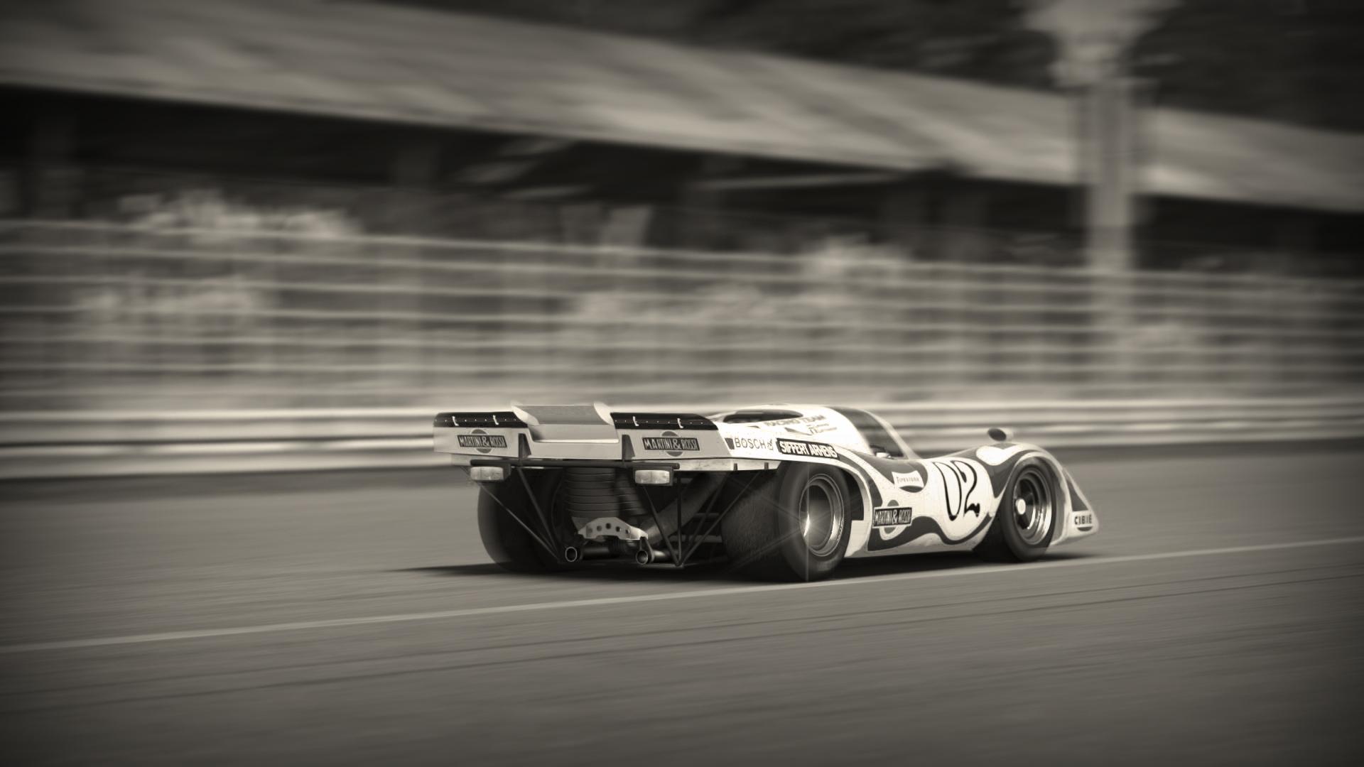 Porsche_917K_01.jpg
