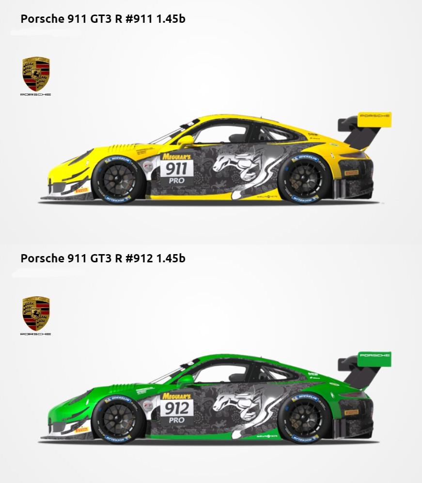 Porsche_Absolute_v1.45b.jpg