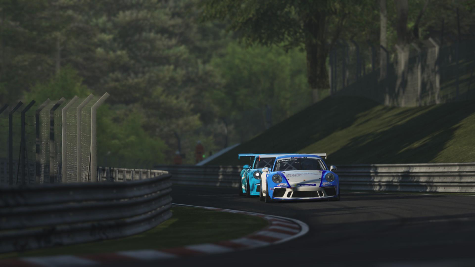 Porsche_GT3_Cup_03.jpg