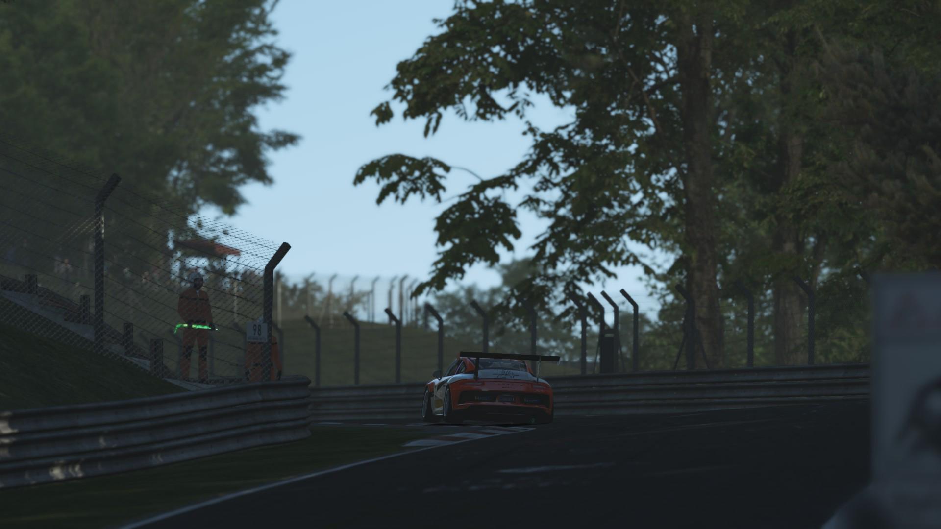 Porsche_GT3_Cup_05.jpg